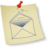 Получать новые цитаты и афоризмы по электронной почте
