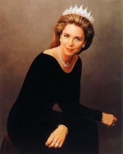 цитаты про королеву