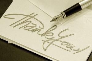 "цитаты ""спасибо"""