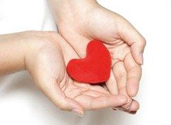 афоризмы о доброте