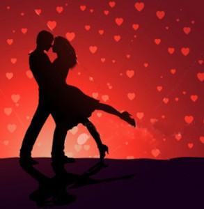 цитаты про День Святого Валентина