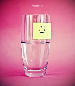 афоризмы про оптимизм