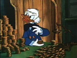 афоризмы про жадность