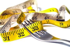 Цитаты про диеты