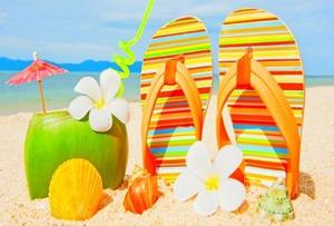 Афоризмы про отпуск
