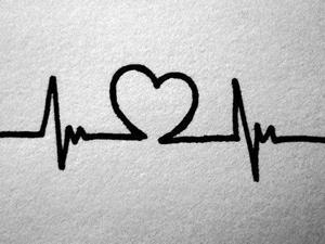 Цитаты о сердце