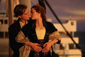 """Цитаты из """"Титаника"""""""