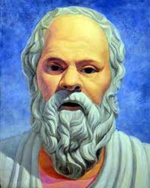 Цитаты Сократа