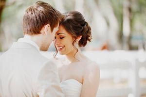 Цитаты о браке