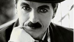 Цитаты Чарли Чаплина