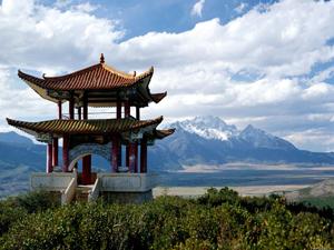 Китайские пословицы и поговорки