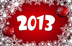 Лучшие цитаты 2013 года