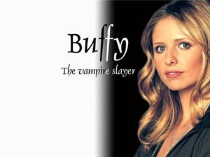 """Цитаты из сериала """"Баффи – истребительница вампиров"""""""