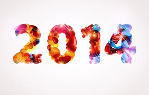Лучшие цитаты 2014