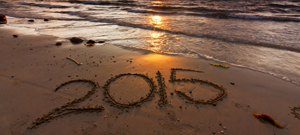 Лучшие цитаты 2015